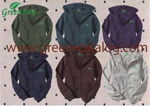 เสื้อแจ็คเก๊ต by greencatalog
