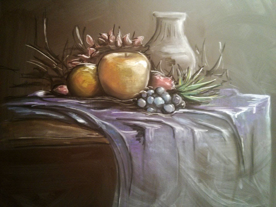 profesor-arte-dibujos-tiza-pizarra-nate (6)