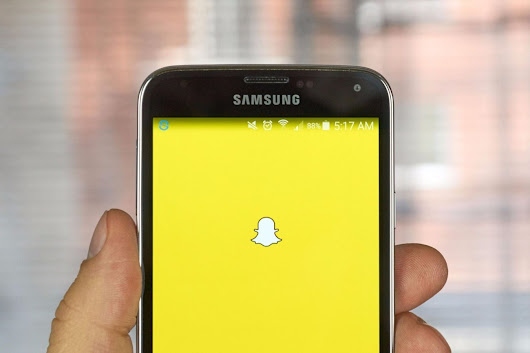 4 Ways to Engage Your Followers on Snapchat