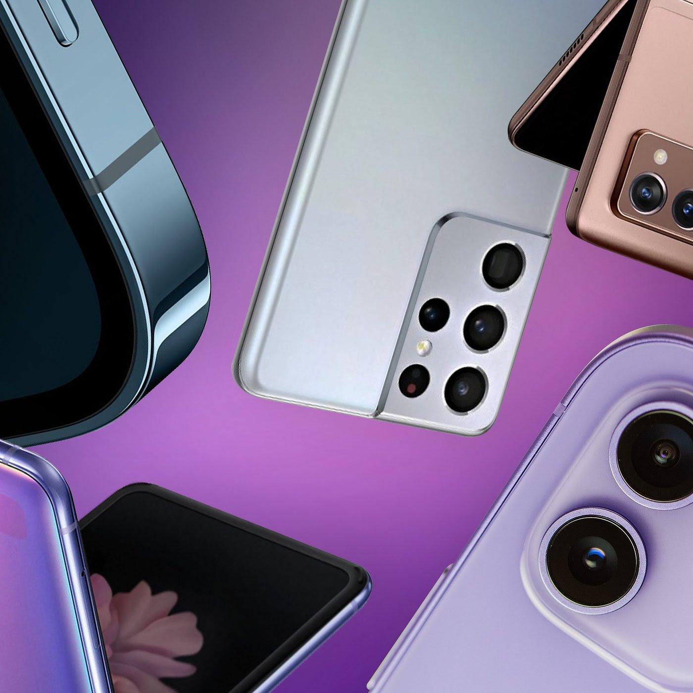 Neue Galaxy-Geräte noch im Oktober: Stellt Samsung das S21 FE und das Tab S8 vor?