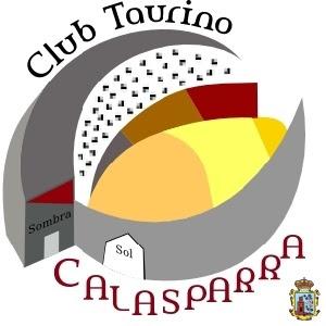 Club Taurino de Calasparra
