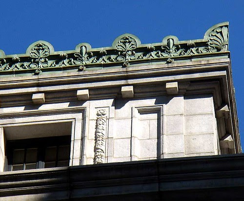 PB1913053-Atlanta-Federal-Court-Cornice-Detail