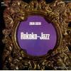 CICERO, EUGEN - rokoko - jazz