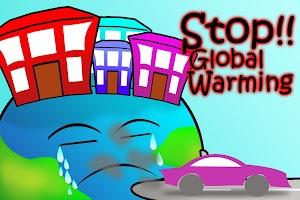 Unduh 64 Gambar Poster Global Warming Yang Mudah Digambar Terbaru Gratis