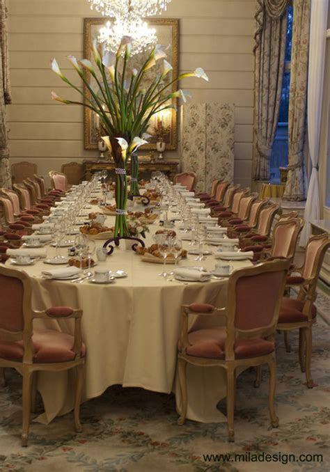 Chicago Wedding Rentals, Social Events, Decoration Floral