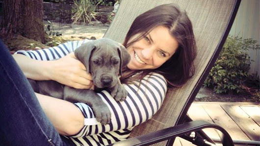 Brittany Maynard, terminally ill advocate for death aids, dies at 29