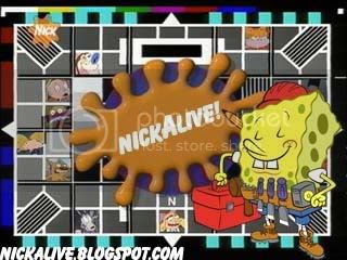 Welcome To NickALive