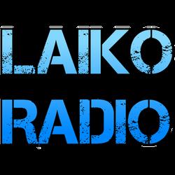 listen laiko radio Live