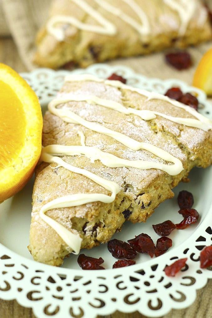 http://www.thehealthymaven.com/wp-content/uploads/2014/06/Gluten-Free-Orange-Cranberry-Scones-2.jpg