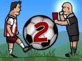 Bolas de Futebol 2