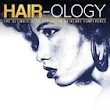 Hair-ology Conference 2014 Tickets,  London - Eventbrite