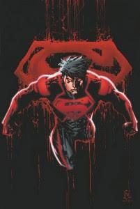 Superboy-202