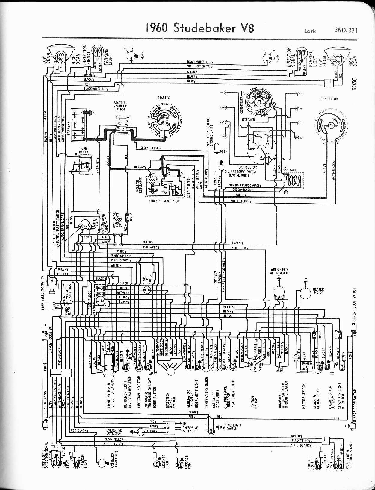 Diagram 1950 Studebaker Wiring Diagram Full Version Hd Quality Wiring Diagram Lspwiring2 Creasitionline It