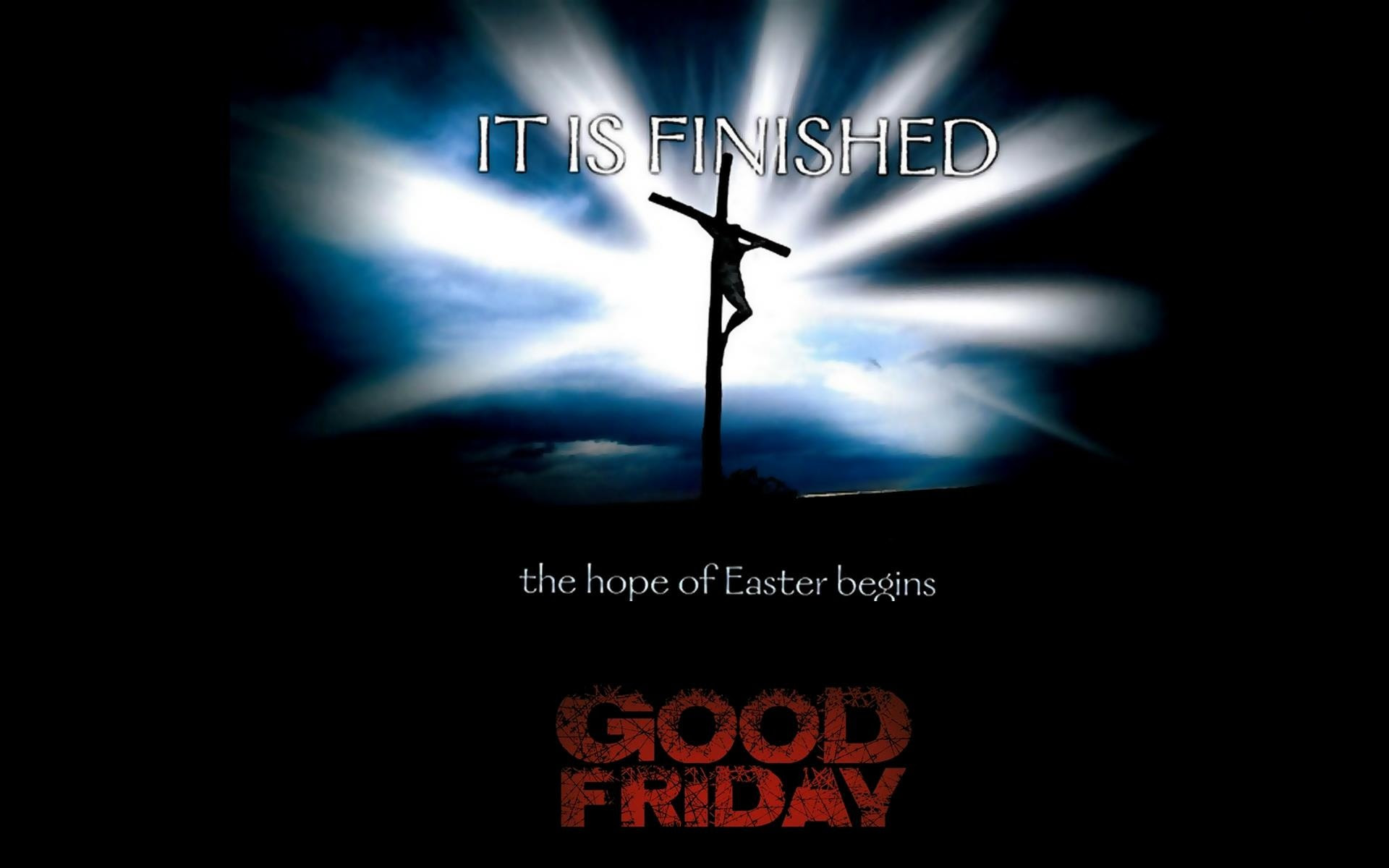 Good Friday Quotes Funny. QuotesGram