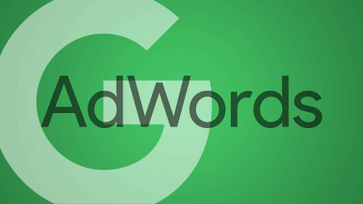 Price Extensions for Adwords - Sunbay Marketing