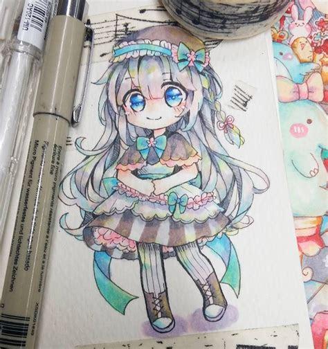 copic copics animedraw animedrawing animeart artwork