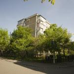Apartament Doamna Ghica1Vanzare