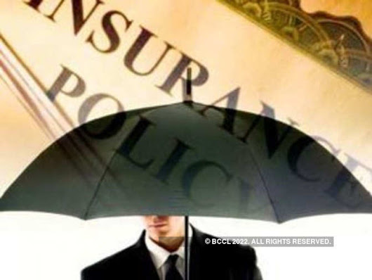 Why are insurance companies bullish about the new bankruptcy law