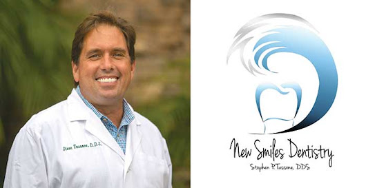 Steve Tassone, DDS (New Smiles) - Daily Breeze Readers Choice