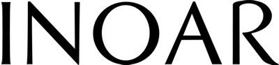 Logo Inoar_preto - small web
