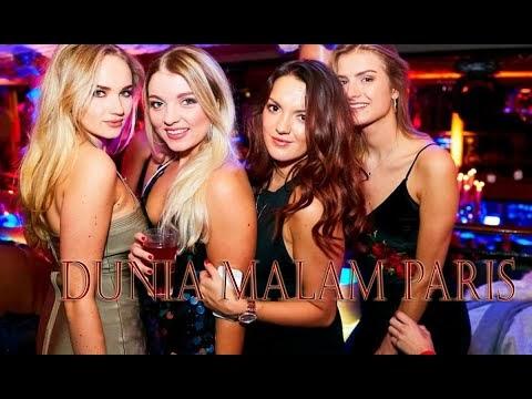 Dunia Malam Paris – Paris Nightlife – Paris Clubbing oleh - clubmalamdepok.xyz