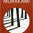 RECENSIONE: Norwegian wood - Haruki Murakami
