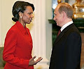 +Condoleezza Rice​​ #Offical #Slavery #59years +Birthday Greetings​​ #November13th #1954 #Stfu +niggers...