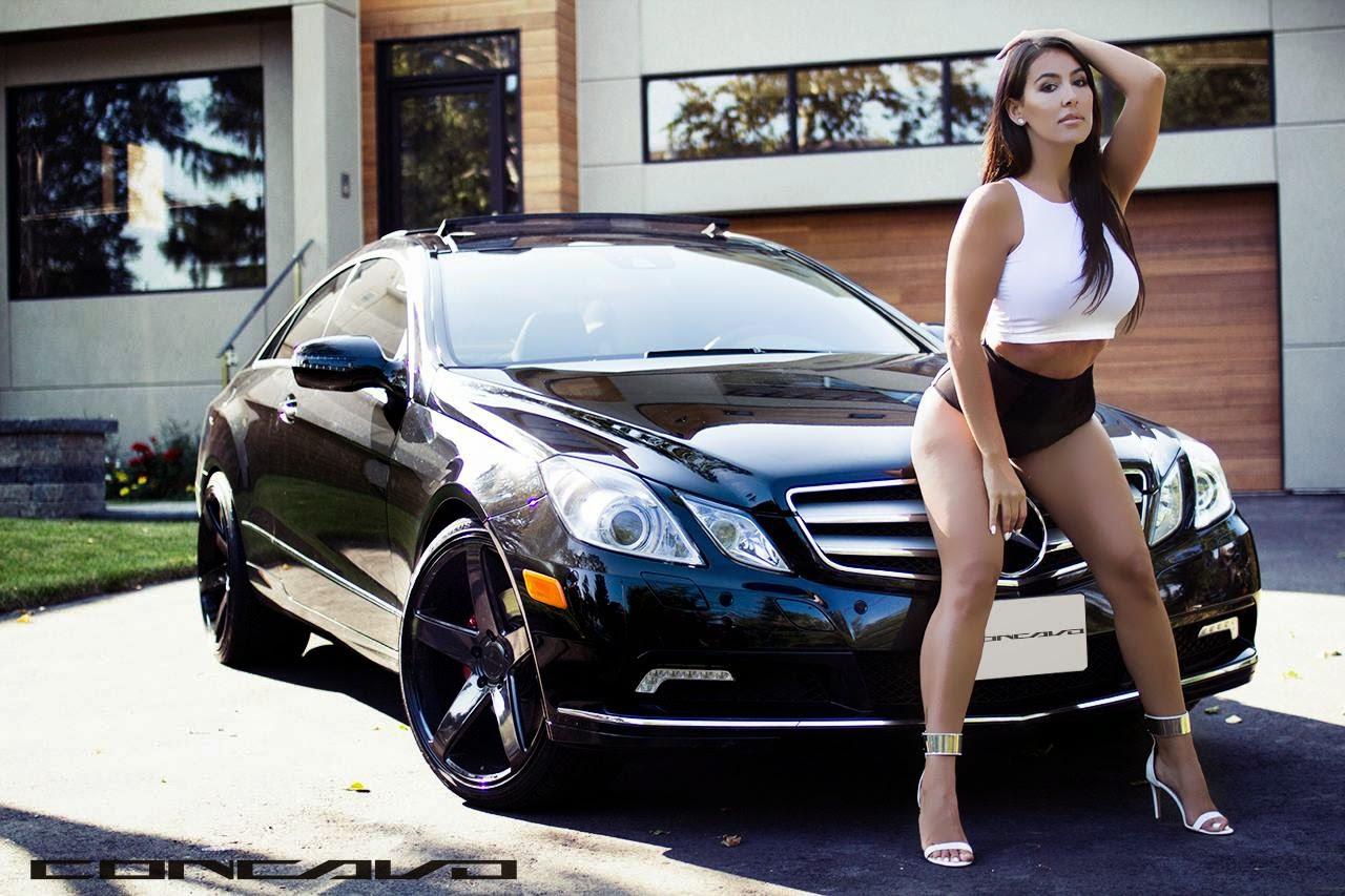 Αποτέλεσμα εικόνας για mercedes sexy