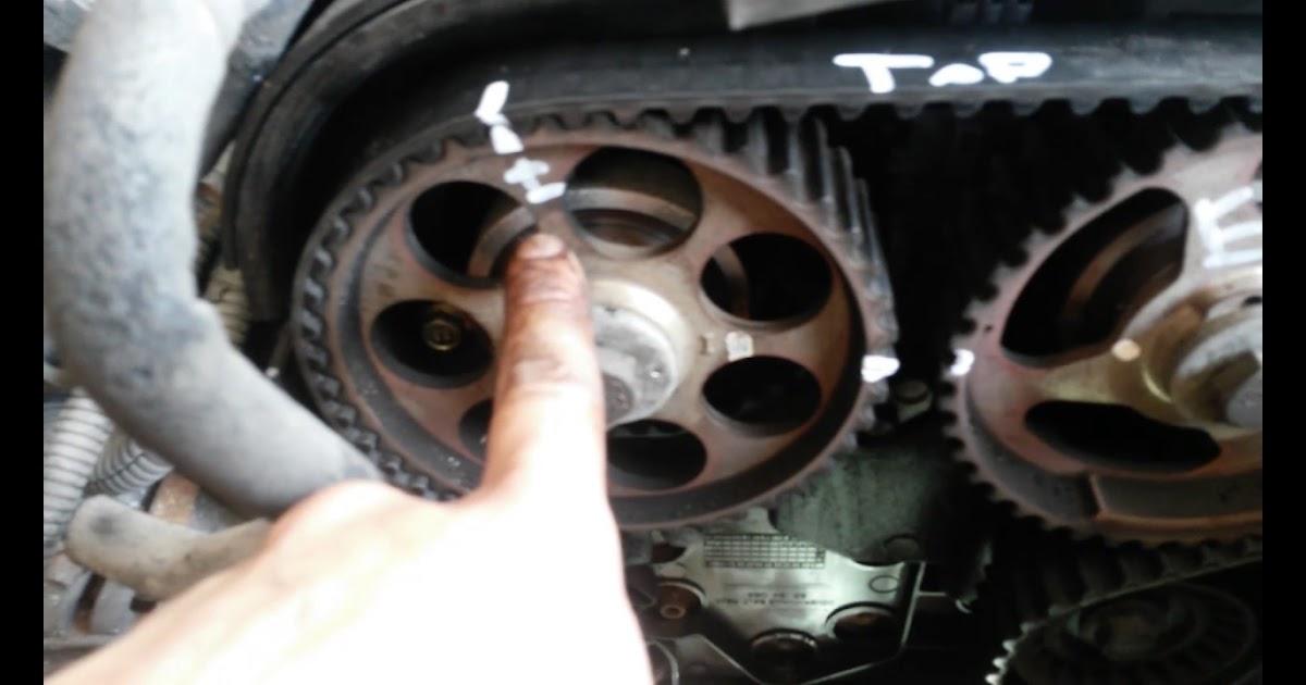 2009 Chevy Aveo Parts Diagram
