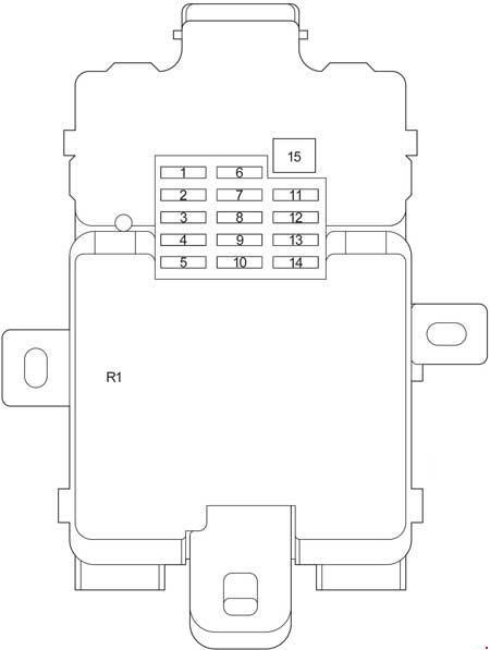 2006 Toyota Tacoma Fuse Box Diagram.html