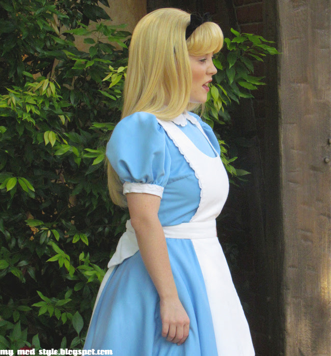 WIW Alice2