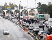 La protesta che ha messo in ginocchio la Sicilia