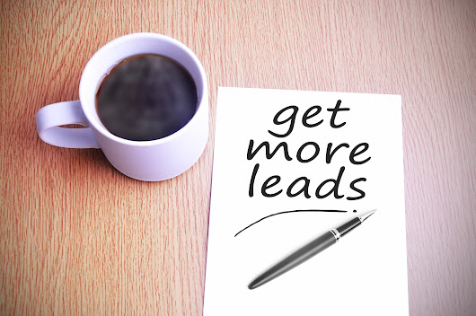 Six Tips to Calculate How Many Leads You Need in Your Sales Pipeline - Great B2B Marketing