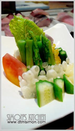小園壽司割烹14.jpg
