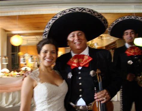 Los Angeles Mariachi 12   Hire Live Bands, Music Booking