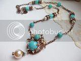mdmButiik Jewelry mdmB