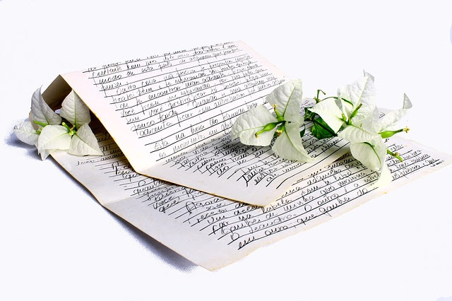 Frases De Agradecimento Ao Cliente Seja Sincero E Objetivo Blog