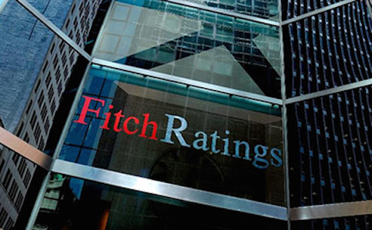 Giappone, Fitch taglia outlook - MilanoFinanza.it