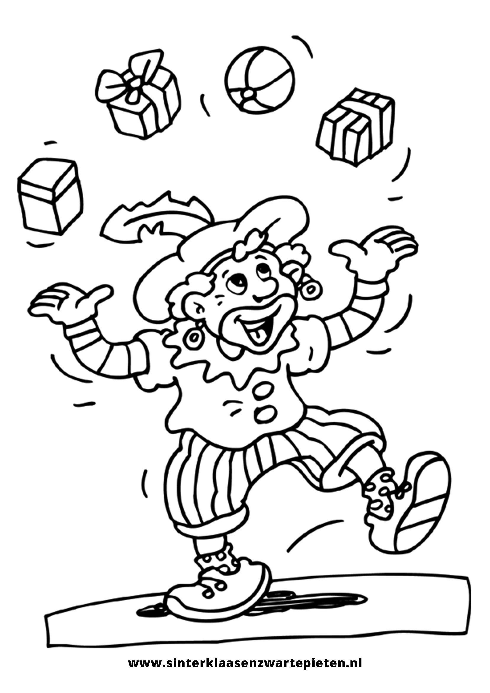 Kleurplaten Sinterklaas Zwarte Piet Stoomboot.Kleurplaat Zwarte Piet Krijg Duizenden Kleurenfoto S Van De Beste