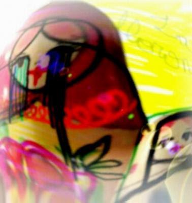 20080508053412-vortice.jpg