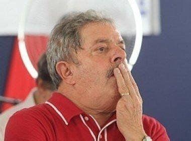 Lula articula com lideranças para evitar eleição indireta; solução seria cassação de chapa