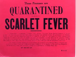 http://museumofhealthcare.files.wordpress.com/2012/07/scarlet-fever-quarantine.jpg