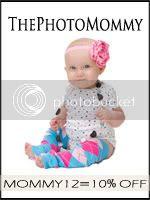 thephotomommy