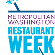 Restaurant Week | Restaurant Association of Metropolitan Washington