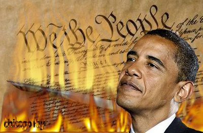http://thetruthorthefight.files.wordpress.com/2009/05/obama-burns-constitution.jpg