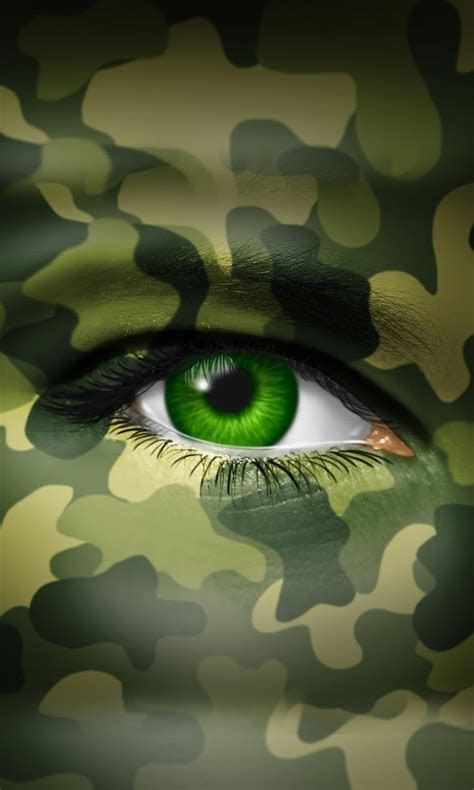Army Phone Backgrounds (38 Wallpapers) ? Adorable Wallpapers