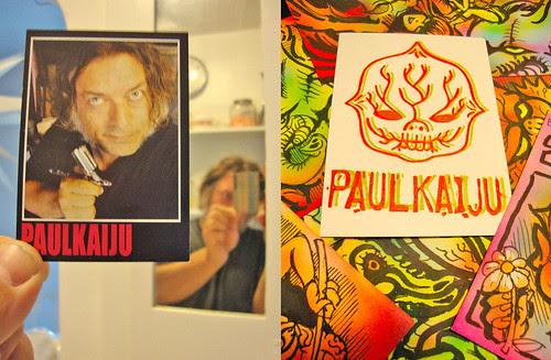 ART-HUSTLE-2-PAUL-KAIJU
