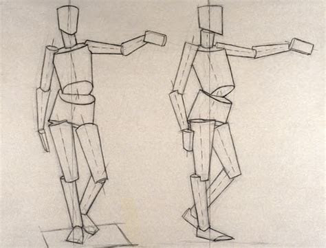 drawing  beginners   basic drawing lessons