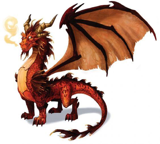 cartoon-dragon-art-24