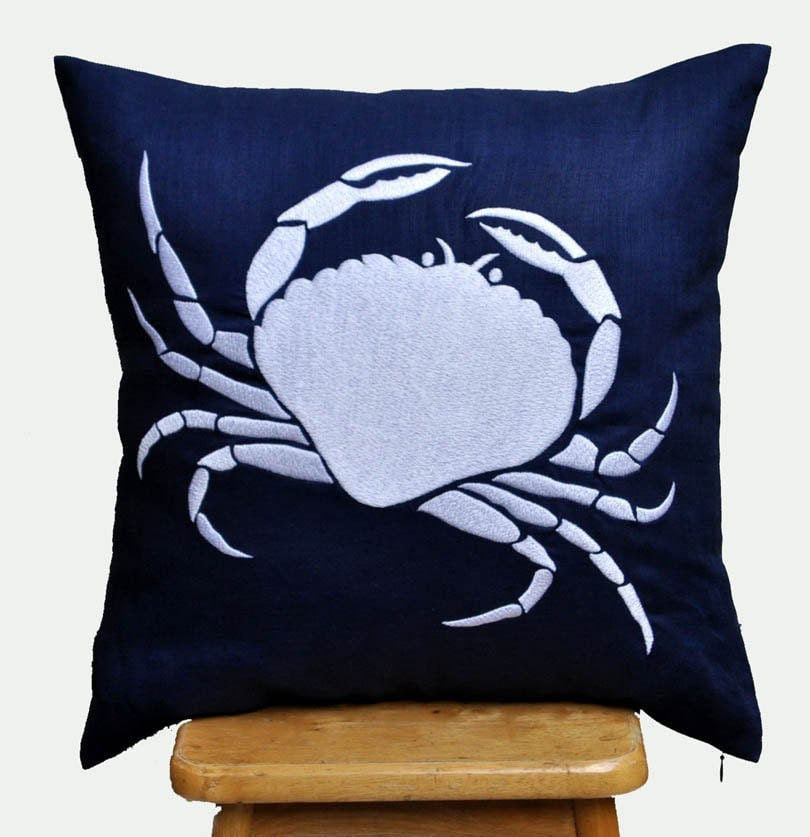 Popular items for nautical embroidery on Etsy